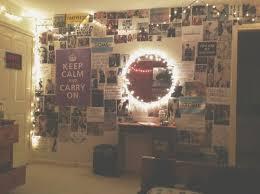 best 25 hipster room decor ideas on pinterest indie bedroom