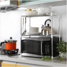Dish Rack Cabinet Philippines Dish Rack For Sale Sink Accessories Prices Brands U0026 Review In
