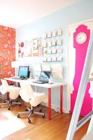 191 best open plan office images on pinterest office designs