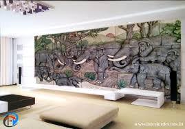photo collection customize home interior wallpaper
