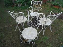 tavoli e sedie da giardino usati beautiful tavoli e sedie usati photos home design ideas 2017