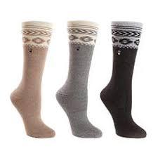 womens size 12 boot socks socks unisex s s socks hsn