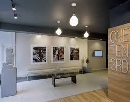 outstanding sales office design work office interior design office