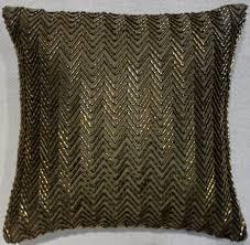 Cushion Rugs Cushion Embellished