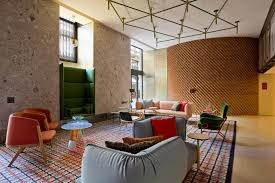 photo gallery boutique hotel room mate giulia