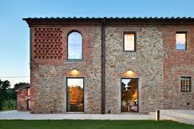 farmhouse renovation inhabitat green design innovation