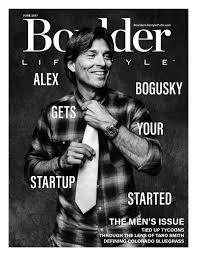 kuni lexus broadway denver boulder june 2017 by lifestyle publications issuu