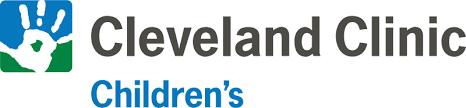 children s pediatric healthcare cleveland clinic children s
