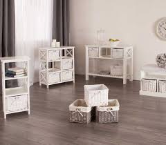 furniture jysk canada