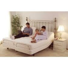 12 inch twin xl deluxe memory foam mattress for adjustable bed base