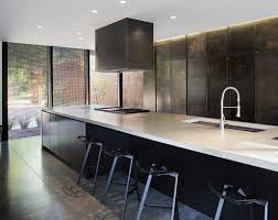 paint colors for metal kitchen cabinets 31 steel metal kitchen cabinet ideas sebring design build