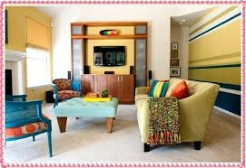 color ideas for living room walls what is the best color for living room walls shkrabotina club