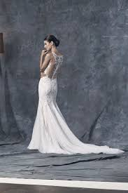 84 best corpus christi images on pinterest wedding dressses