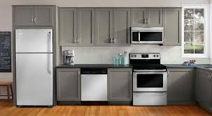 brands of kitchen cabinets inspirational quality kitchen cabinet brands gl kitchen design