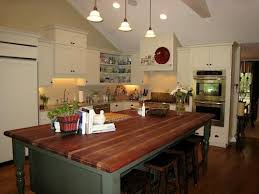 Large Kitchen Island With Seating And Storage Kitchen Nice Kitchen Island With Storage And Wood Table With