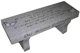 granite benches granite benches