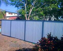 Outdoor Mesh Screen by Fence Privacy Fence Screen Horrible Privacy Fence Screen Ebay