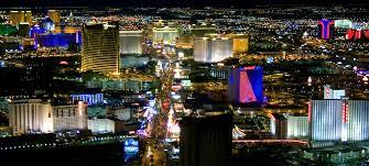 borgata condominiums condominium homes in las vegas nv slideshow image