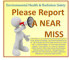 laboratory safety safety programs ehrs