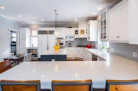 Dark Wood Kitchen Table White Cabinets Kitchen Ideas Dark Wood Kitchen Table Black Conical
