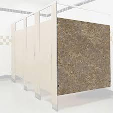 bathroom partition panels interiors design