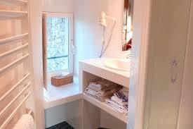 chambre hote aveyron chambres d hôtes les brunes sawdays