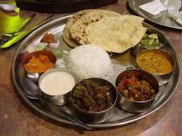 cuisine ayurveda ayurveda and fermented foods yogahealer