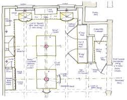 galley kitchen design plans kitchen design ideas