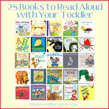 De Seuss Abc Read Aloud Alphabeth Book For 25 Books To Read Aloud With Your Toddler Intentional By Grace