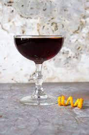 408 best booooze images on pinterest cocktail recipes drink