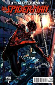 47 comics ultimate spider man images ultimate