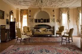 victorian homes decor victorian homes interior impressive decor beautiful furniture