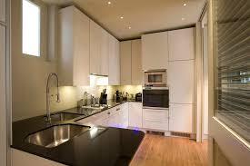 Relaxing Kitchen Designs New Kitchen Design Trends Kitchen Then