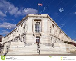 Russell Senate Office Building Floor Plan by Russell Senate Office Building Royalty Free Stock Photos Image