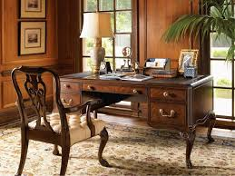 Best Cabinet Images On Pinterest Cabinet Remodeling Ideas - Home office interior design inspiration