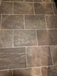 Powder Room Flooring Flooring U2014 Bls Landscaping U0026 Construction Inc