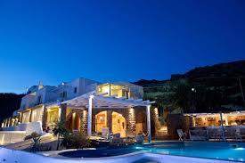 adelmar hotel in mykonos island anamar hotels u0026 resorts