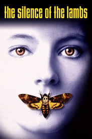 silence of the lambs amazon com the silence of the lambs jodie foster anthony