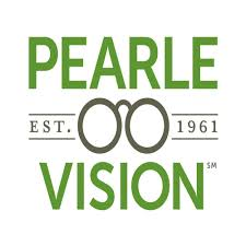 pearle vision 39 reviews optometrists 7151 n central ave