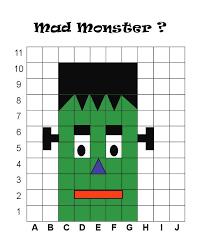 139 best math coordinate geometry images on pinterest teaching