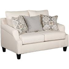 sofa u0026 loveseats best prices available afw