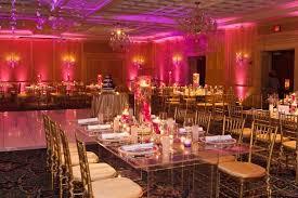 wedding venues in birmingham the townsend hotel venue birmingham mi weddingwire