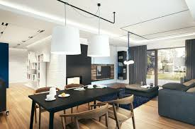 Modern Lights For Dining Room Image Of Modern Light Fixtures For Dining Room Decorating
