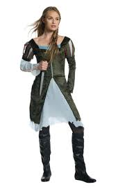 snow white witch costume 56 best disney characters women u0027s costumes images on pinterest