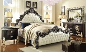 victorian style bedroom set home interior design living room also