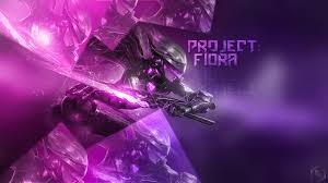 guid fiora images project fiora png 1920 1080 league of legends pinterest
