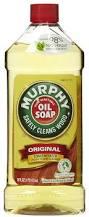 best 25 murphys oil soaps ideas on pinterest kitchen cleaning