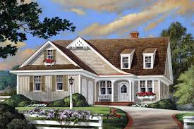 house plan 86108 at familyhomeplans com