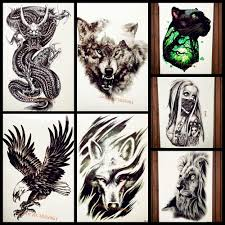 online buy wholesale chinese sleeve tattoo from china chinese