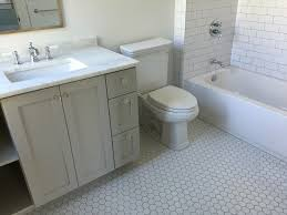 Bathroom Floor Tile Mosaic Bathroom Floor Tile Flooring Ideas With Regard To Designs 5